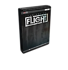 The Art of Flight - Box DVD