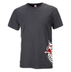 T-Shirt Logo - men