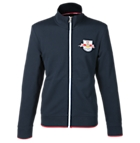 Logo Sweatjacket - men