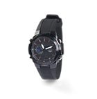 CASIO Edifice Chrono EFA-131RBSP