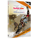 X-Fighters 2010 - DVD