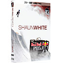 Shaun White: Project X - DVD