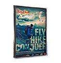 Red Bull X-Alps 2011 - DVD
