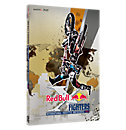 X-Fighters 2011 - DVD