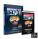 Mount St. Elias - DVD