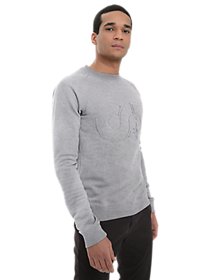 Hero Sweater mit Taurex®