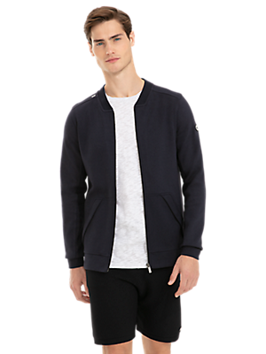 College Jacket with Taurex®
