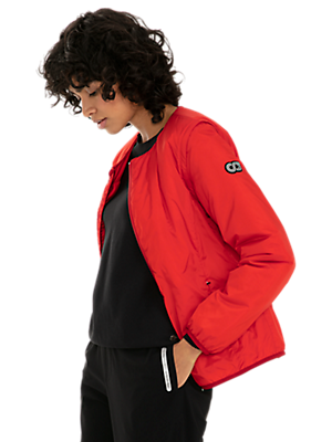 Lightweight PrimaLoft® Jacket